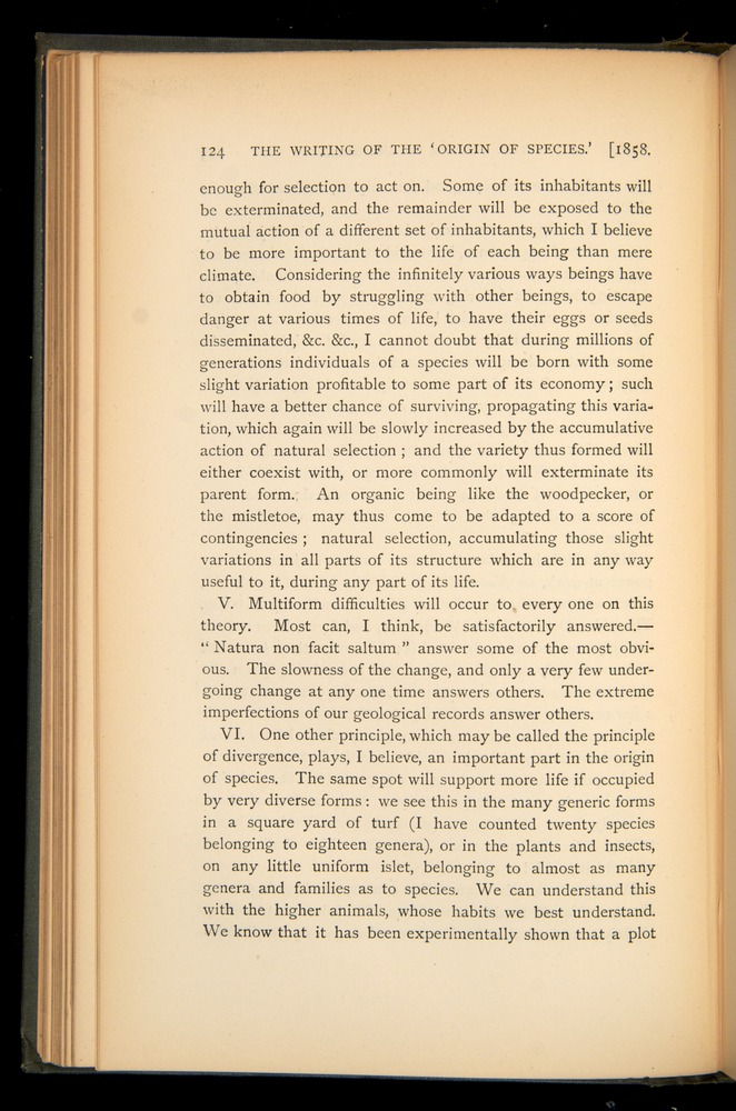 Image of Darwin-F1452.2-v2-1887-124