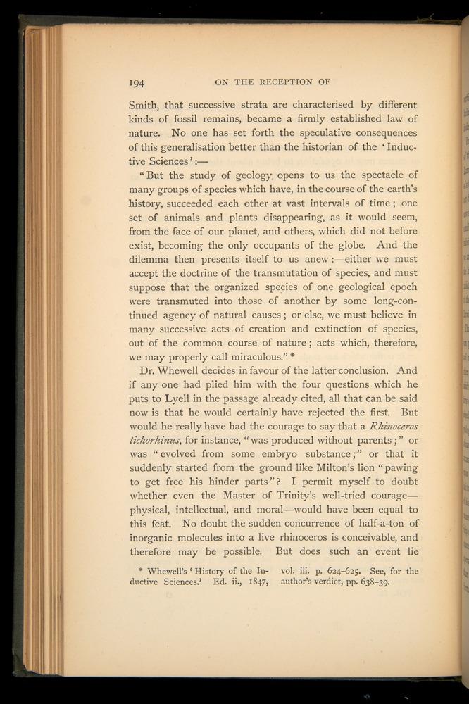 Image of Darwin-F1452.2-v2-1887-194