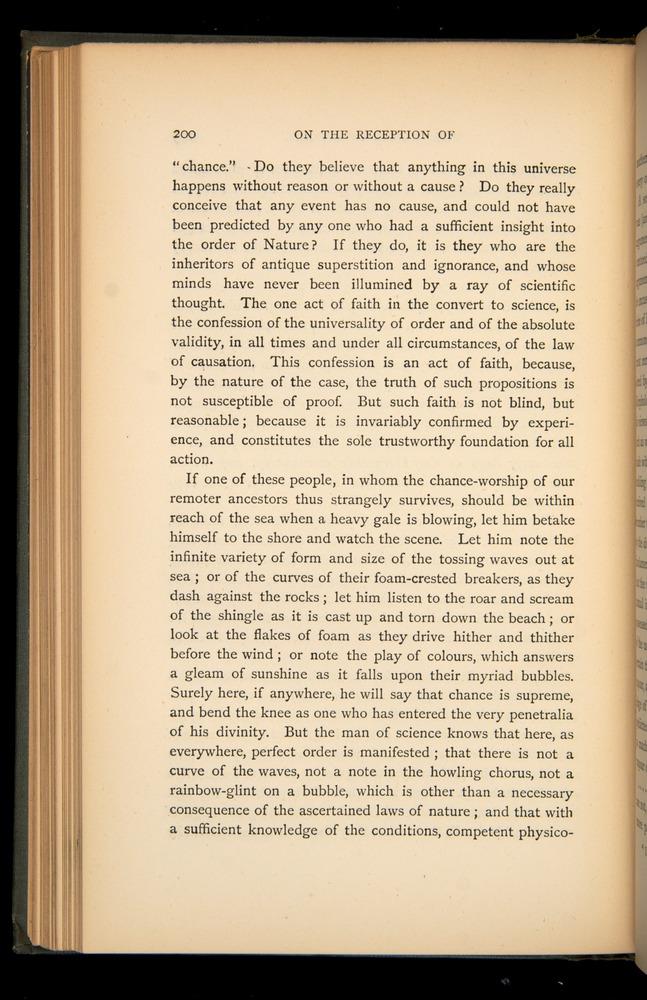 Image of Darwin-F1452.2-v2-1887-200
