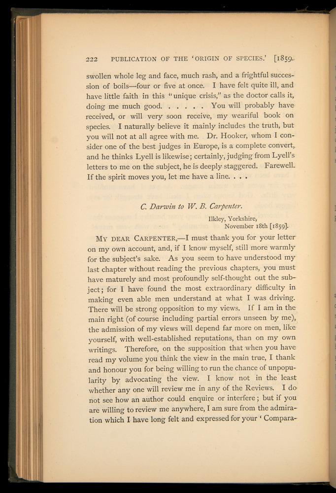 Image of Darwin-F1452.2-v2-1887-222