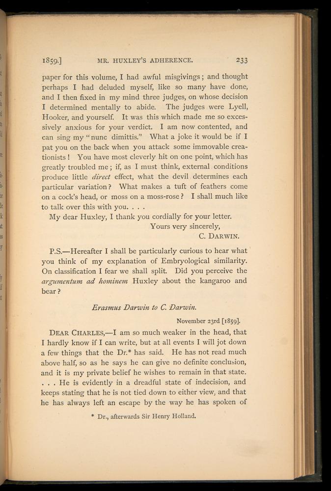Image of Darwin-F1452.2-v2-1887-233