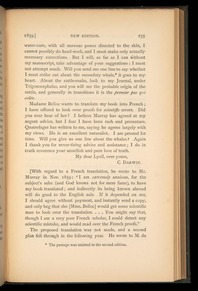 Image of Darwin-F1452.2-v2-1887-235