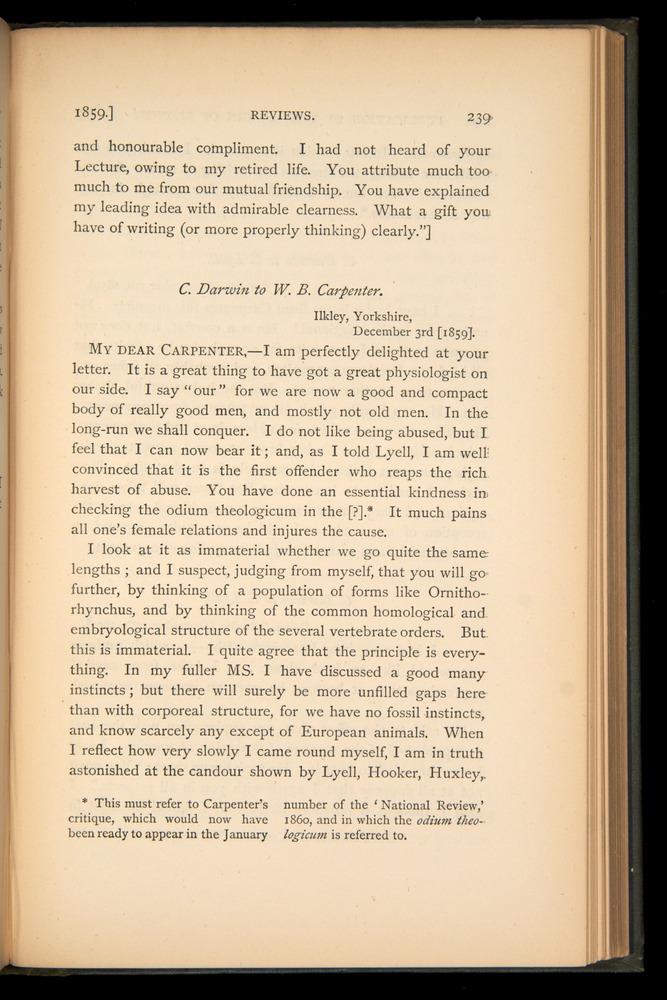 Image of Darwin-F1452.2-v2-1887-239
