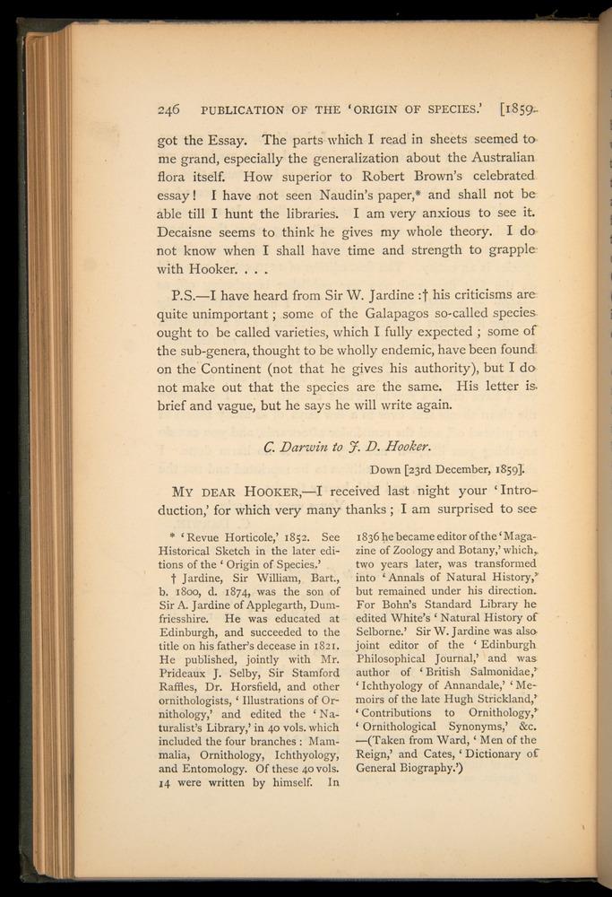 Image of Darwin-F1452.2-v2-1887-246