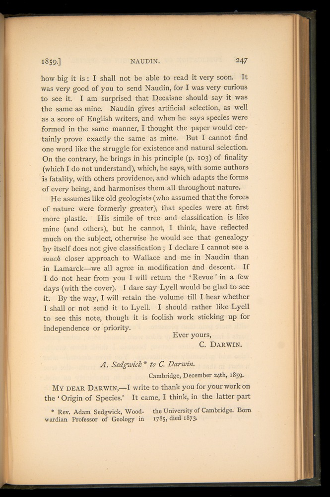 Image of Darwin-F1452.2-v2-1887-247