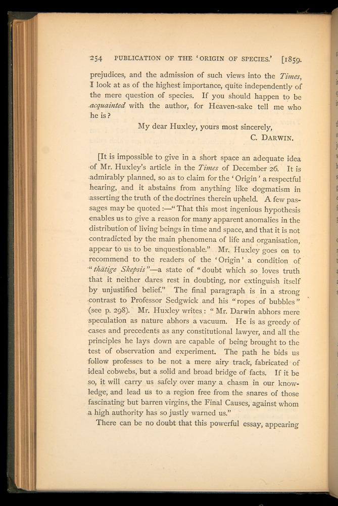 Image of Darwin-F1452.2-v2-1887-254
