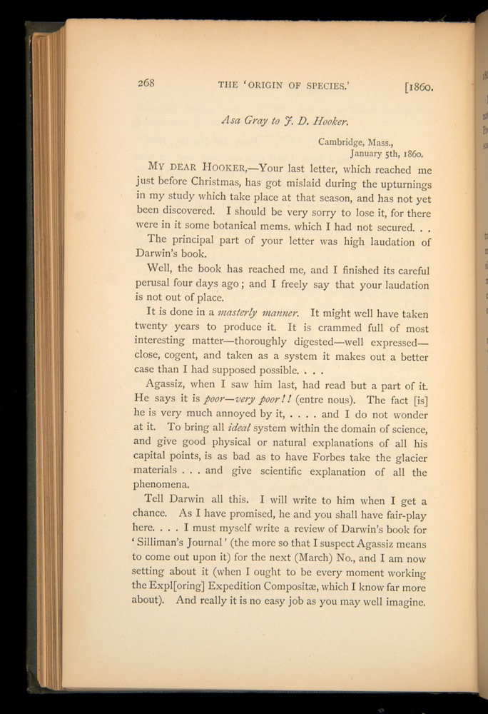 Image of Darwin-F1452.2-v2-1887-268