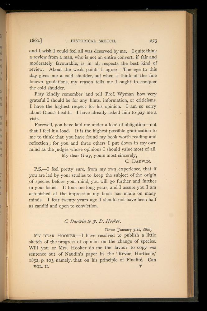 Image of Darwin-F1452.2-v2-1887-273