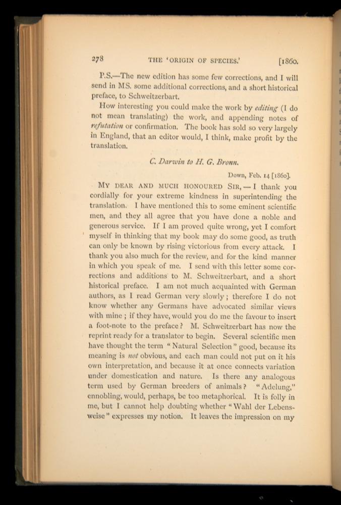 Image of Darwin-F1452.2-v2-1887-278