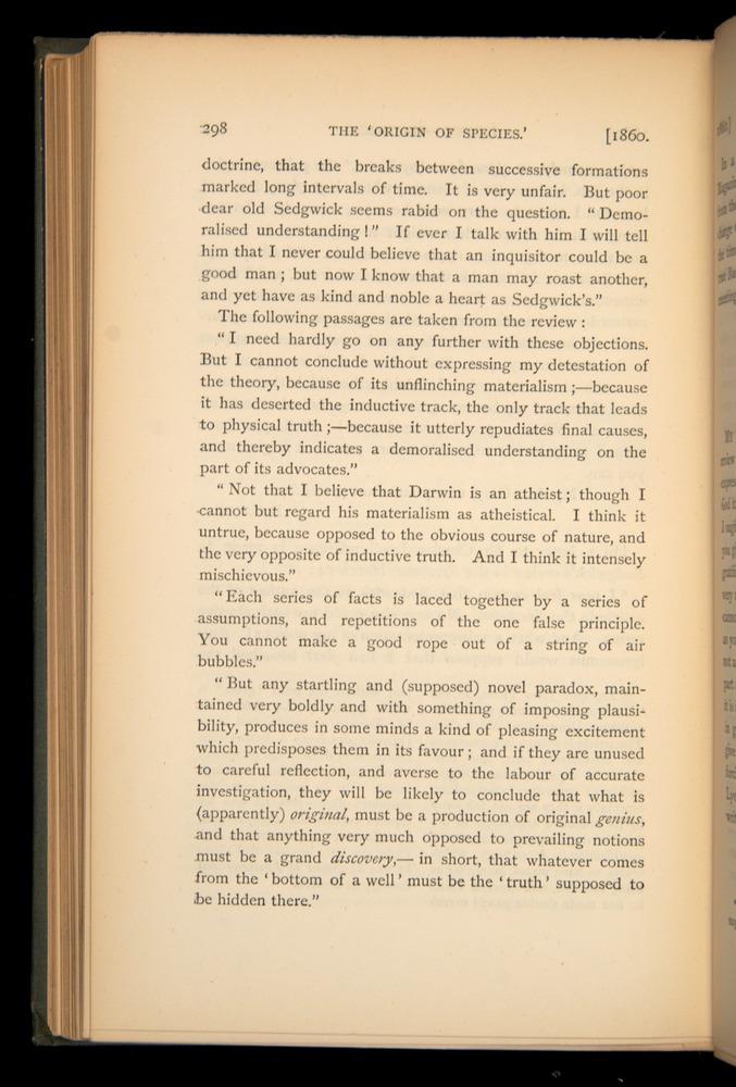 Image of Darwin-F1452.2-v2-1887-298