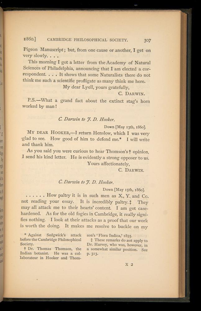 Image of Darwin-F1452.2-v2-1887-307
