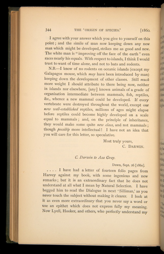 Image of Darwin-F1452.2-v2-1887-344