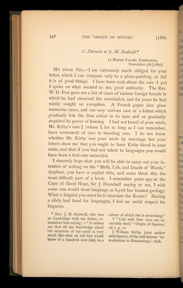 Image of Darwin-F1452.2-v2-1887-348