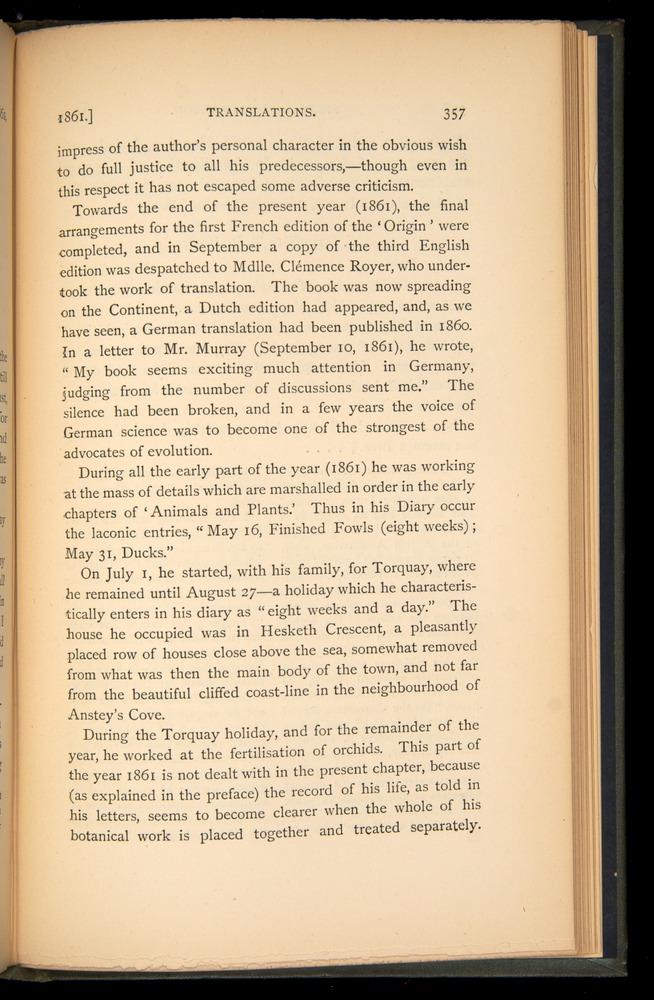 Image of Darwin-F1452.2-v2-1887-357
