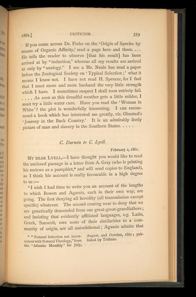 Image of Darwin-F1452.2-v2-1887-359