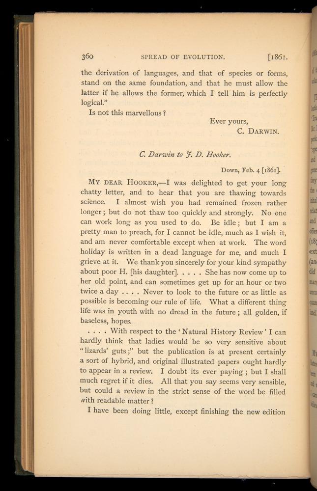Image of Darwin-F1452.2-v2-1887-360