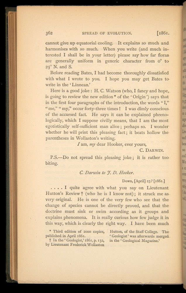 Image of Darwin-F1452.2-v2-1887-362