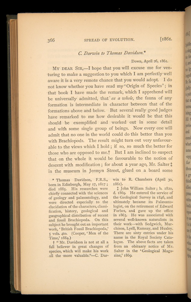 Image of Darwin-F1452.2-v2-1887-366