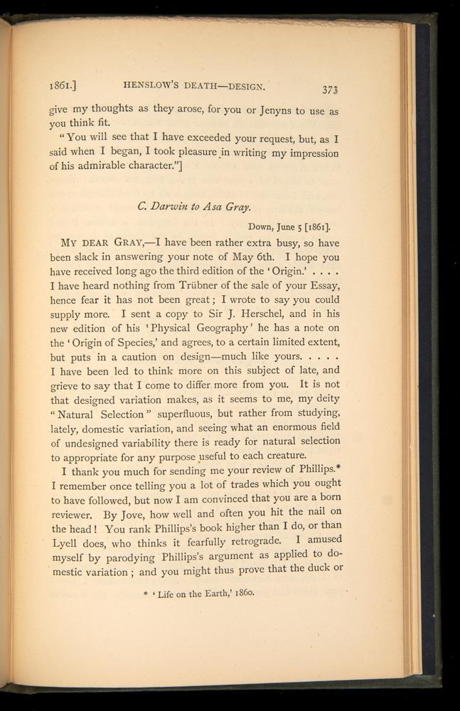 Image of Darwin-F1452.2-v2-1887-373