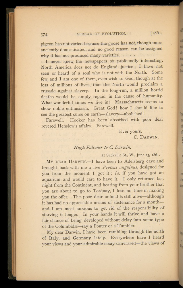 Image of Darwin-F1452.2-v2-1887-374