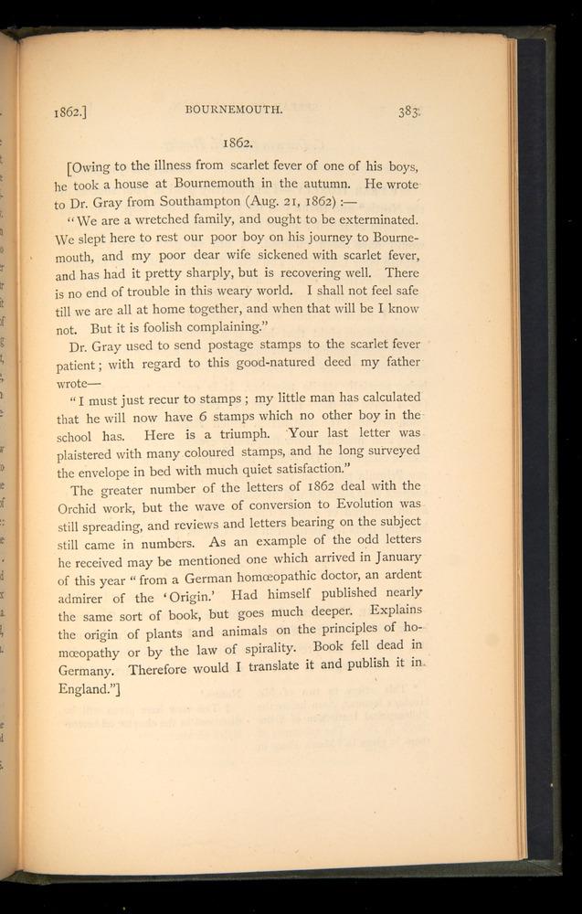 Image of Darwin-F1452.2-v2-1887-383