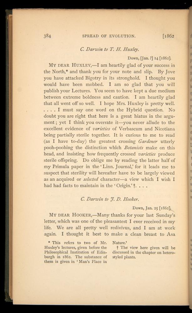 Image of Darwin-F1452.2-v2-1887-384