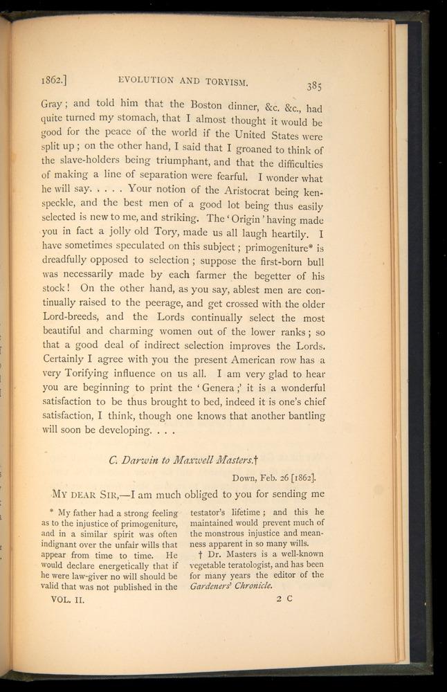 Image of Darwin-F1452.2-v2-1887-385