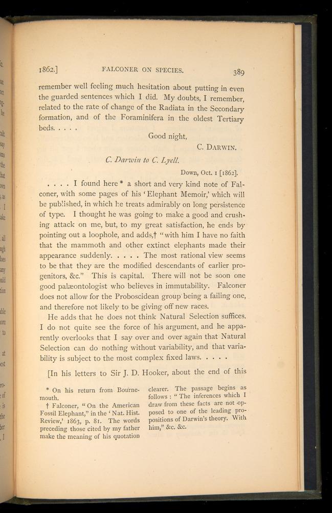 Image of Darwin-F1452.2-v2-1887-389