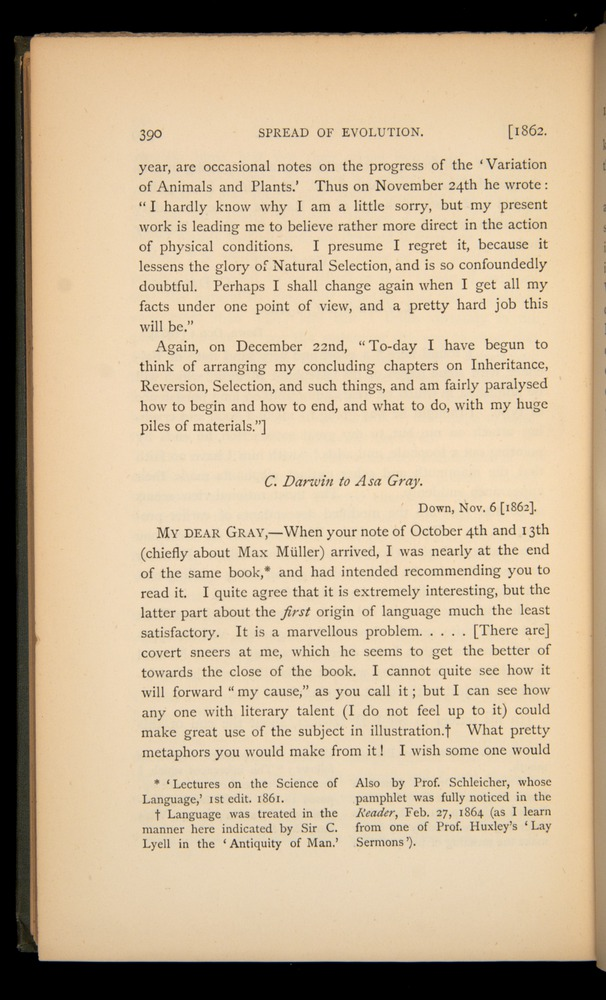 Image of Darwin-F1452.2-v2-1887-390