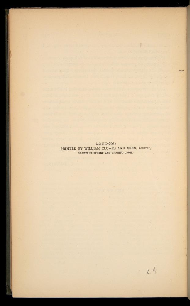 Image of Darwin-F1452.2-v2-1887-zzz-e1v