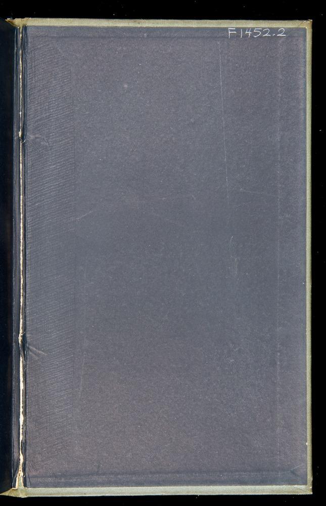 Image of Darwin-F1452.2-v2-1887-zzz-e3r