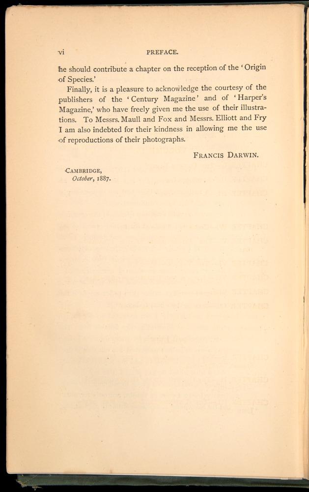 Image of Darwin-F1453.1-1887-000-z06