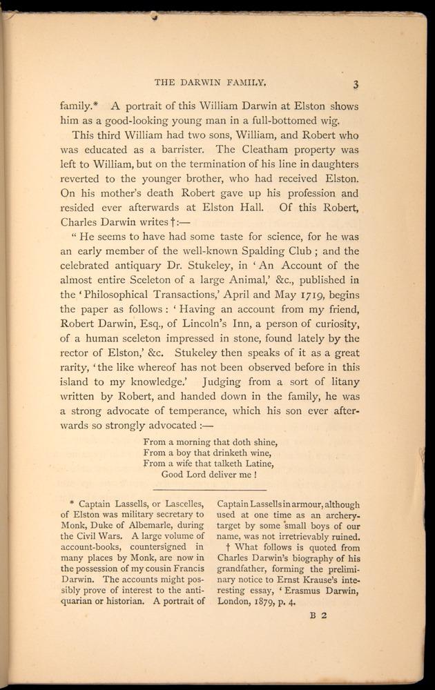 Image of Darwin-F1453.1-1887-003
