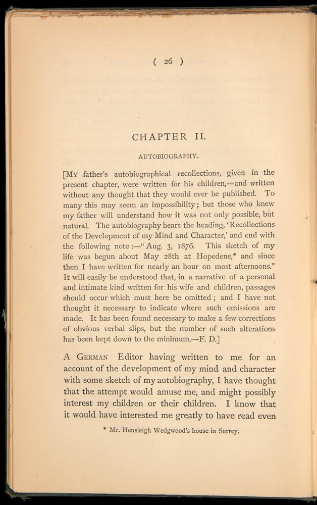 Image of Darwin-F1453.1-1887-026