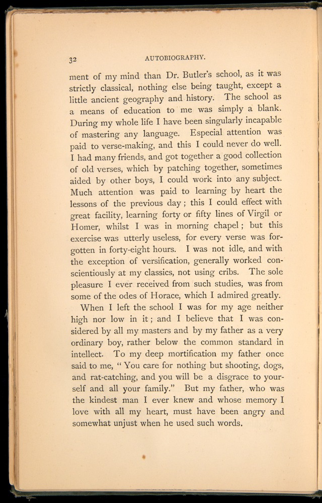 Image of Darwin-F1453.1-1887-032