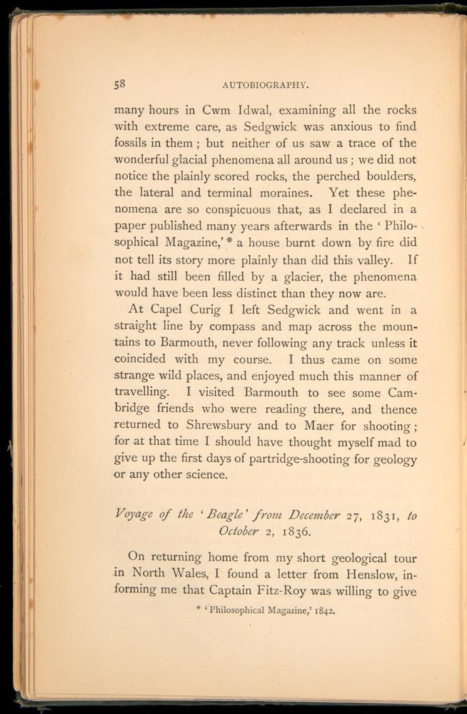 Image of Darwin-F1453.1-1887-058