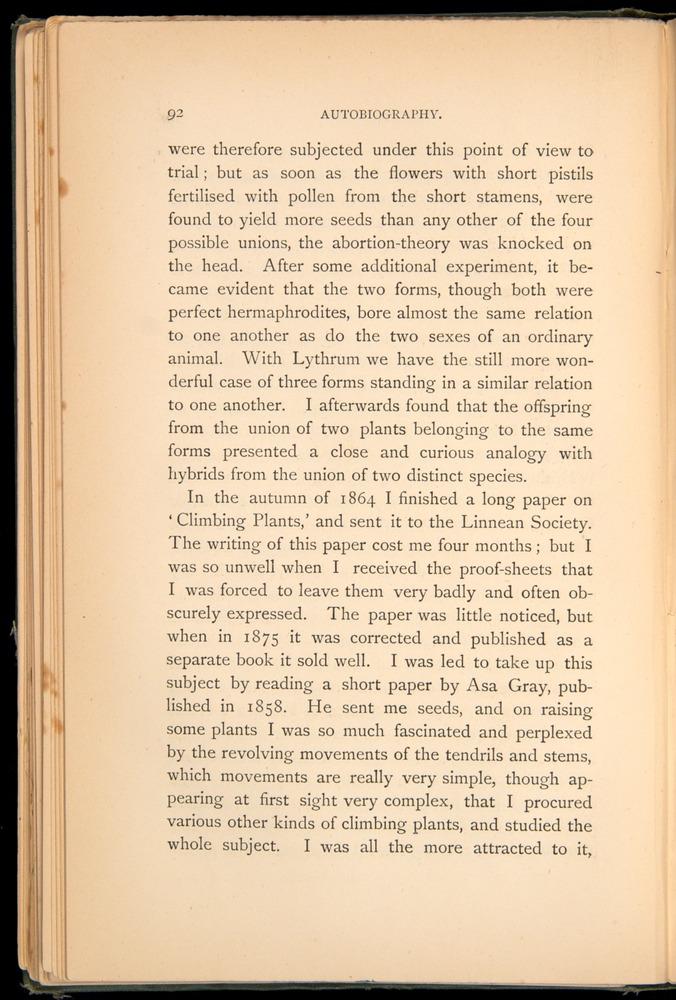 Image of Darwin-F1453.1-1887-092