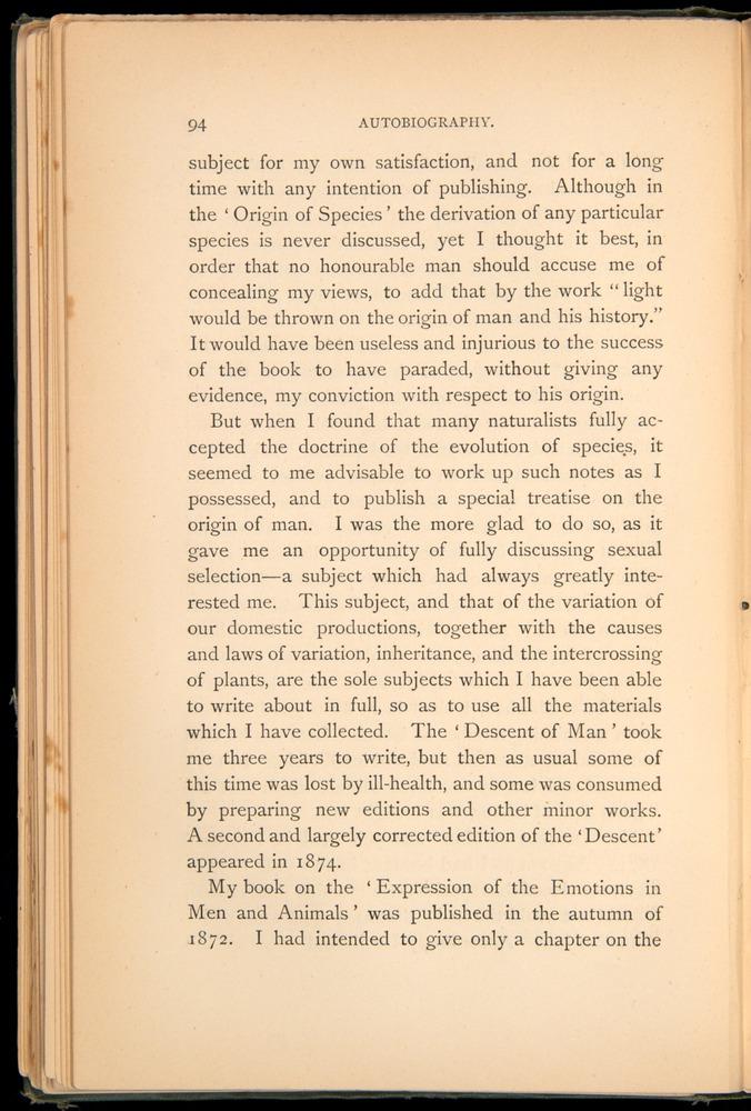 Image of Darwin-F1453.1-1887-094