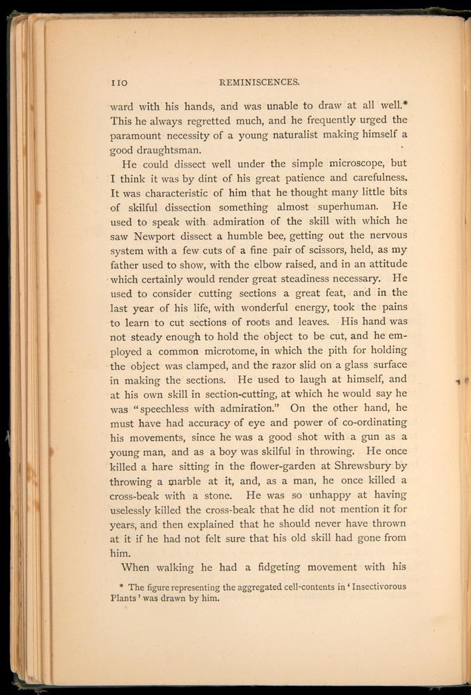 Image of Darwin-F1453.1-1887-110