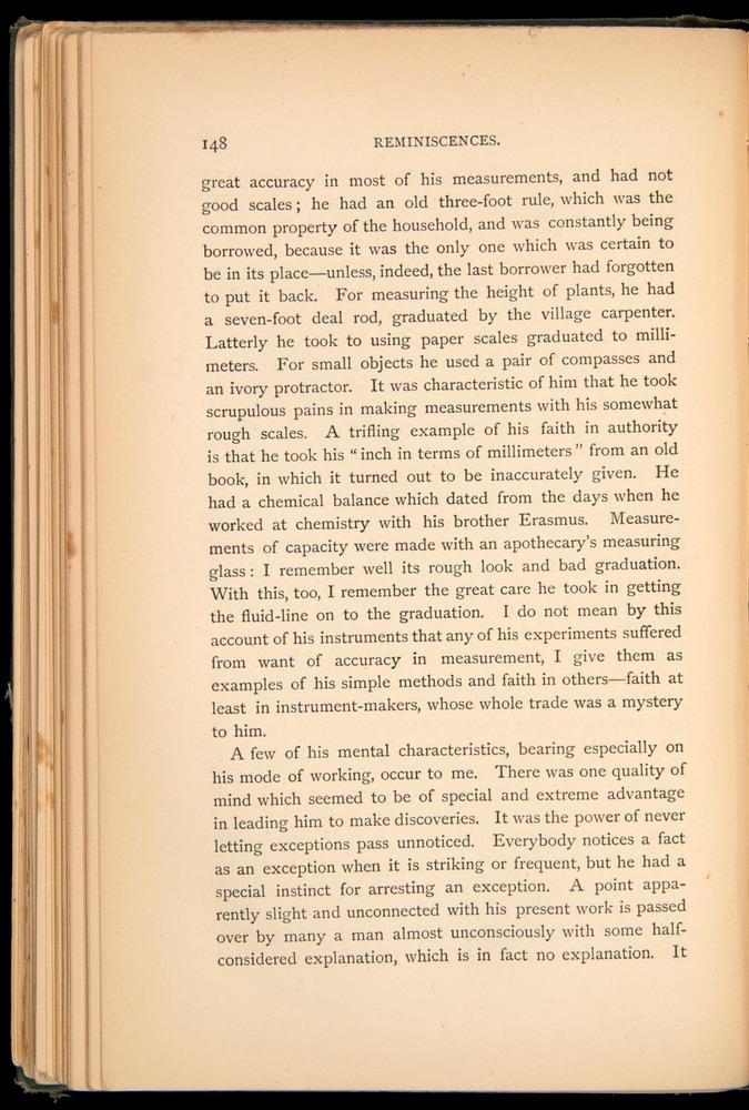 Image of Darwin-F1453.1-1887-148