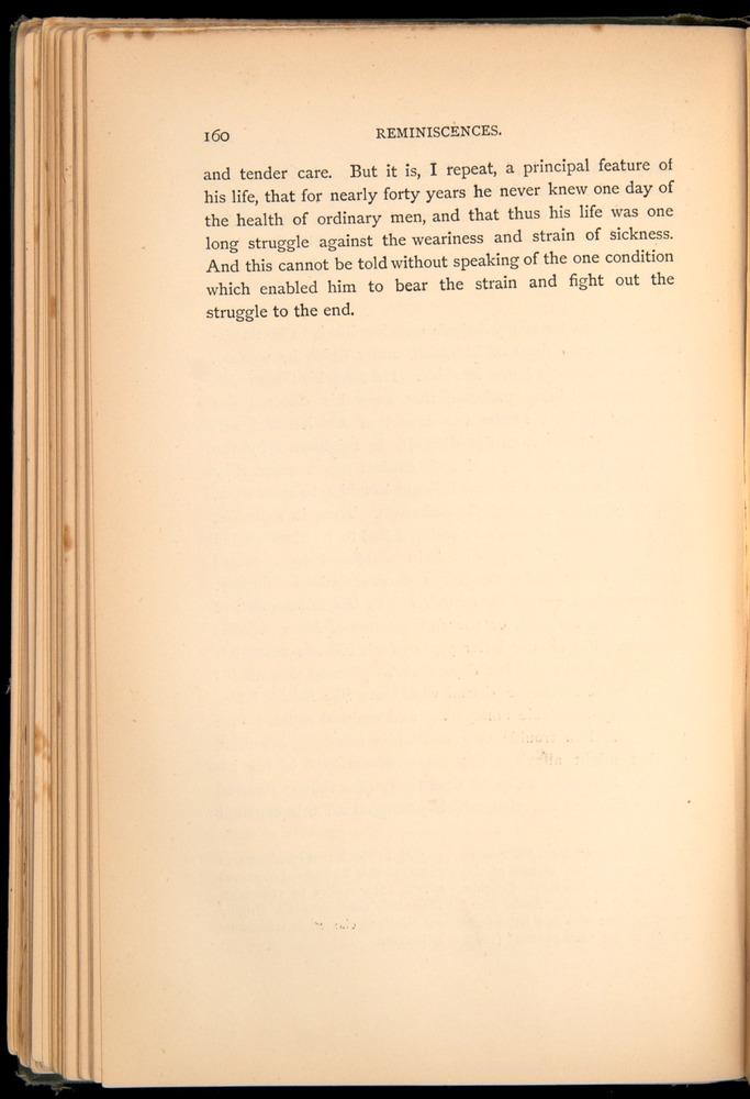 Image of Darwin-F1453.1-1887-160