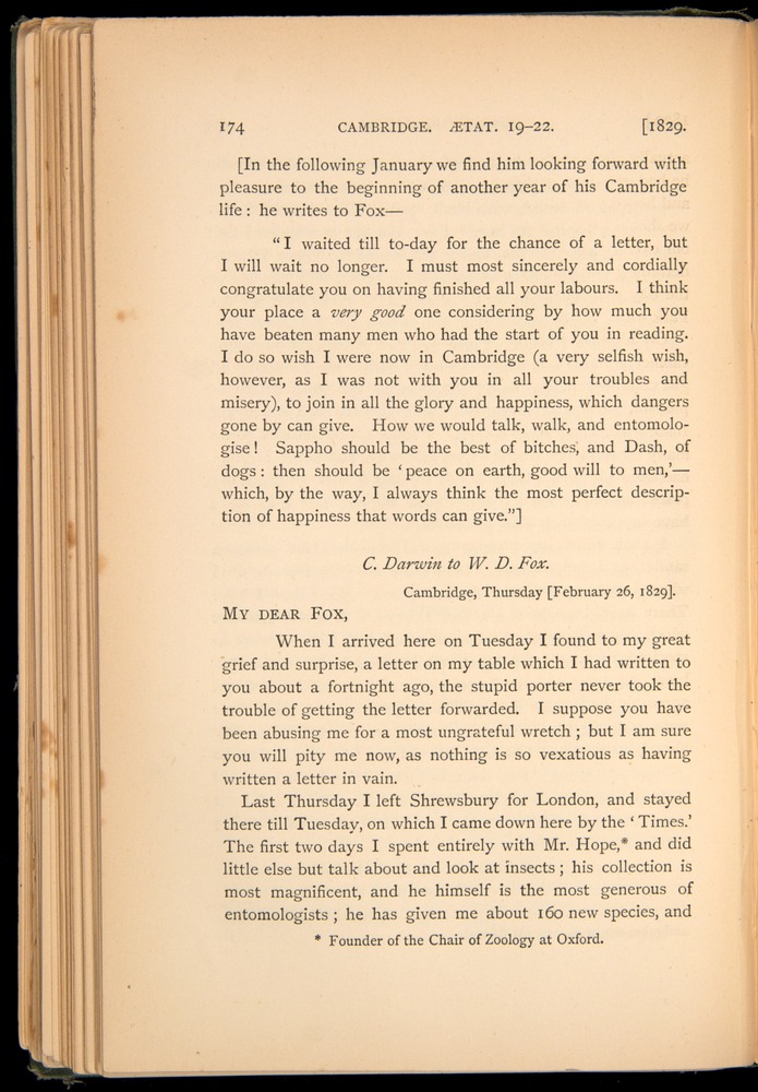Image of Darwin-F1453.1-1887-174