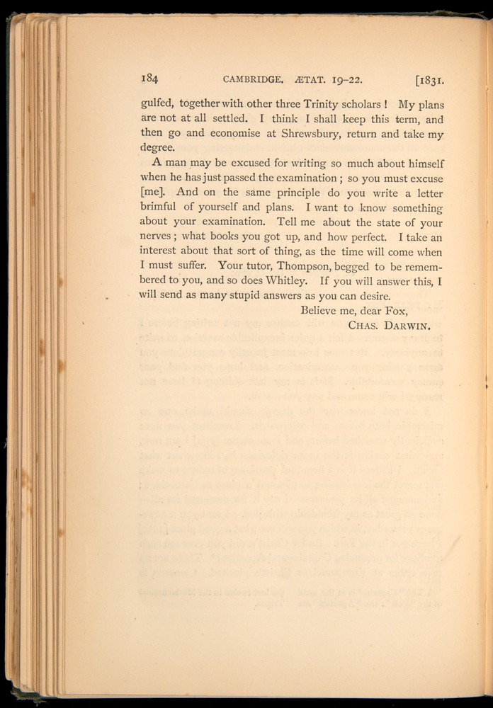 Image of Darwin-F1453.1-1887-184