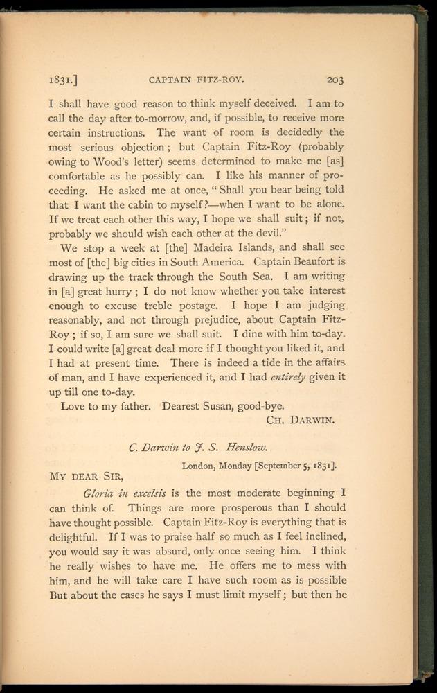 Image of Darwin-F1453.1-1887-203