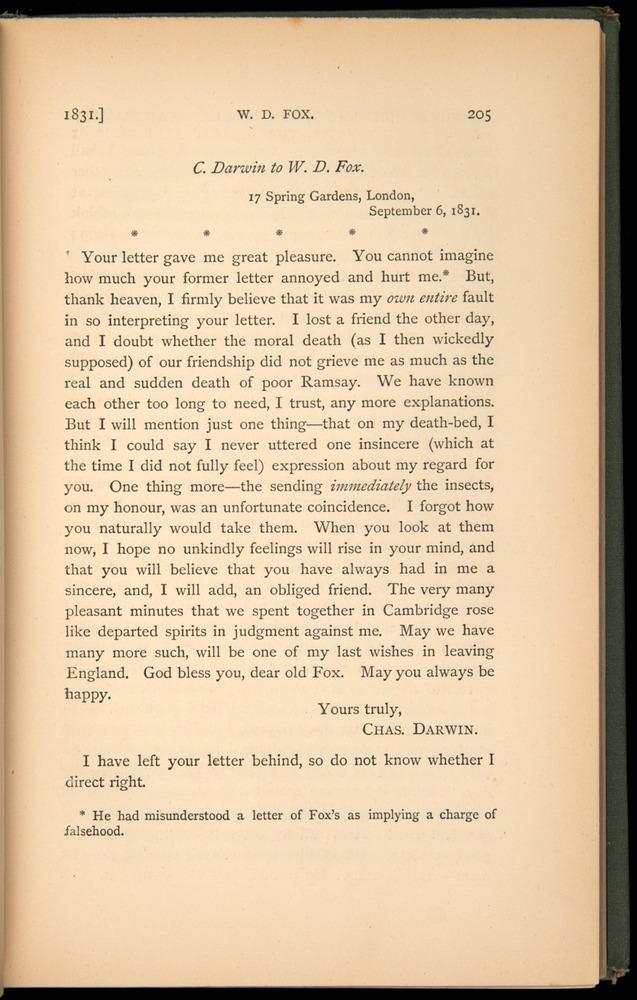 Image of Darwin-F1453.1-1887-205