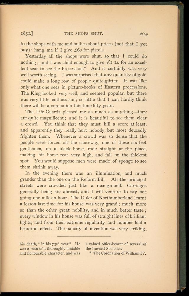 Image of Darwin-F1453.1-1887-209