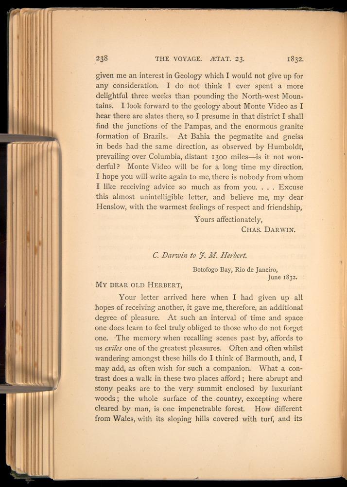 Image of Darwin-F1453.1-1887-238