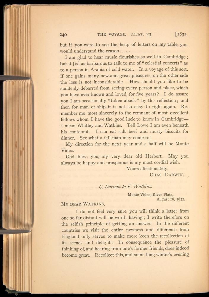 Image of Darwin-F1453.1-1887-240