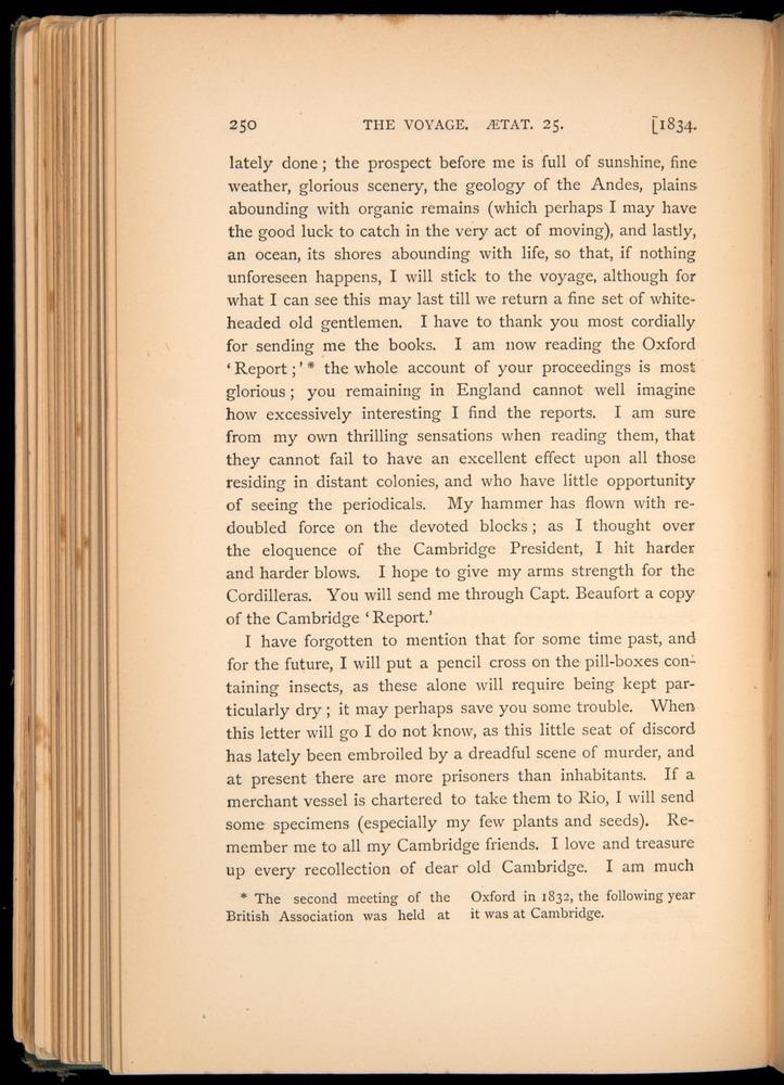 Image of Darwin-F1453.1-1887-250
