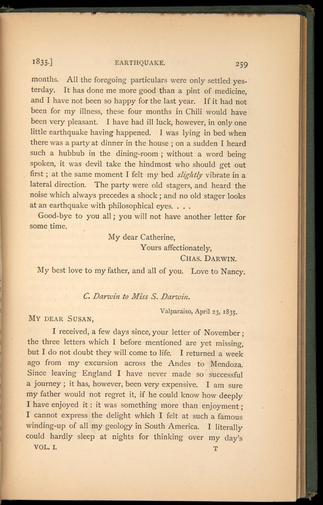 Image of Darwin-F1453.1-1887-259